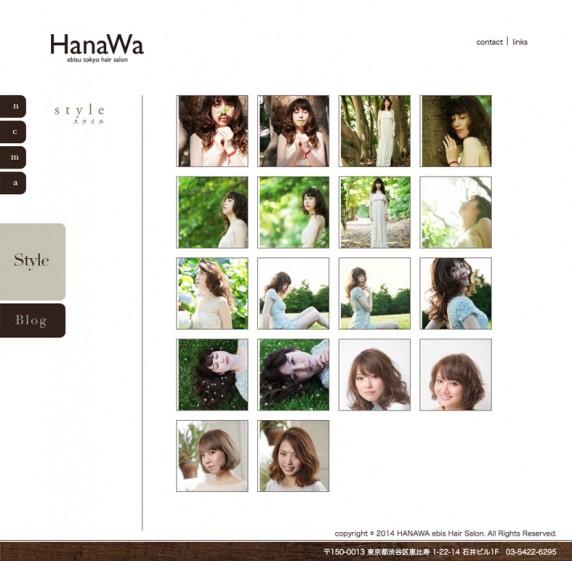 HanaWa